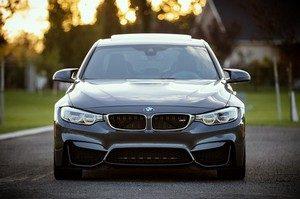 Blog automobile