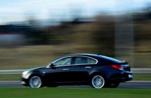 Kilométrage idéal voiture occasion
