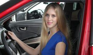 Conseils pour passer son permis de conduire facilement